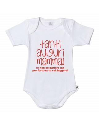 copy of Baby bodysuit...