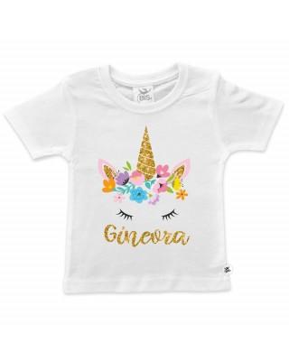 Kids birthday t-shirt,...