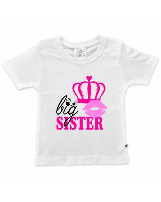 t-shirt coordinate sorelle