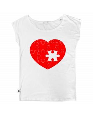 copy of Women's T-Shirt...