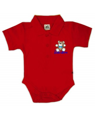 Personalized Polo Shirt...