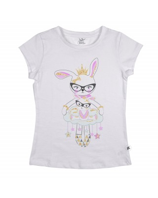 "T-shirt Donna  ""Cool Mom"""