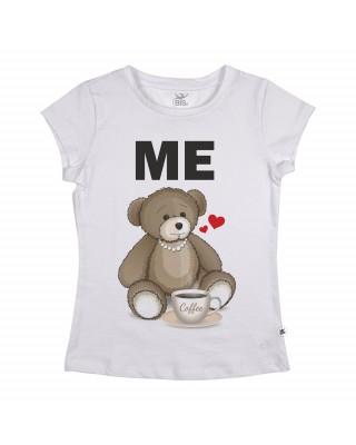 maglia mamma orso