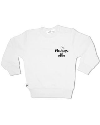 Customizable Sweatshirt...