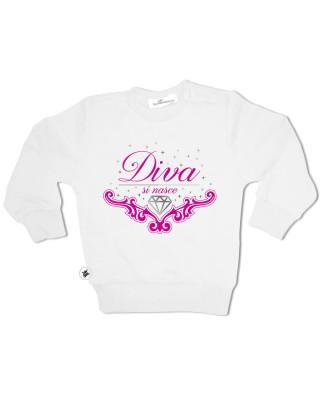Little Girl Sweatshirt...