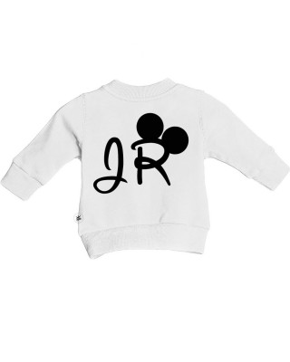 Sweatshirt JR