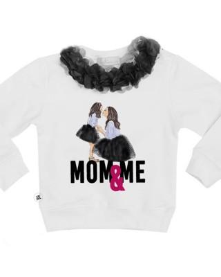 Little girl' Sweatshirt...