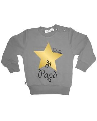 "Unisex Sweatshirt ""DAD, I..."