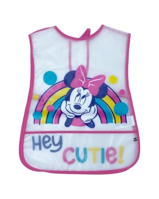 copy of Newborn Plastic...