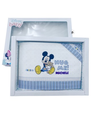 """copy of """"Mckeey Mouse"""" set..."""
