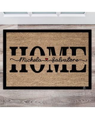copy of Doormat/Indoor rug...