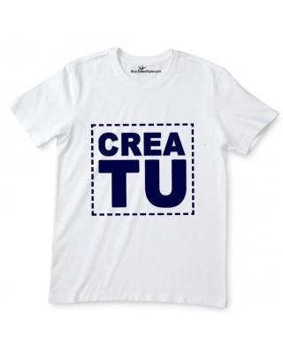 T-shirt uomo da...