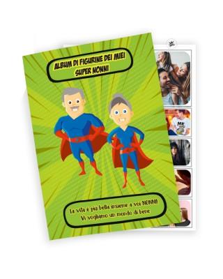 """copy of """"My super dad's..."""