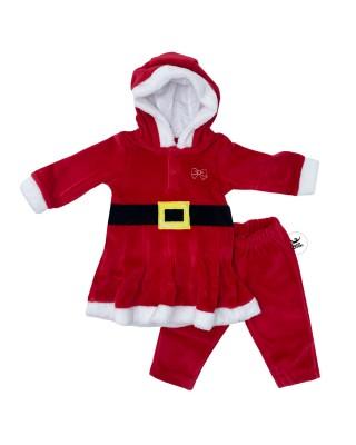 Completino Babbo Natale...