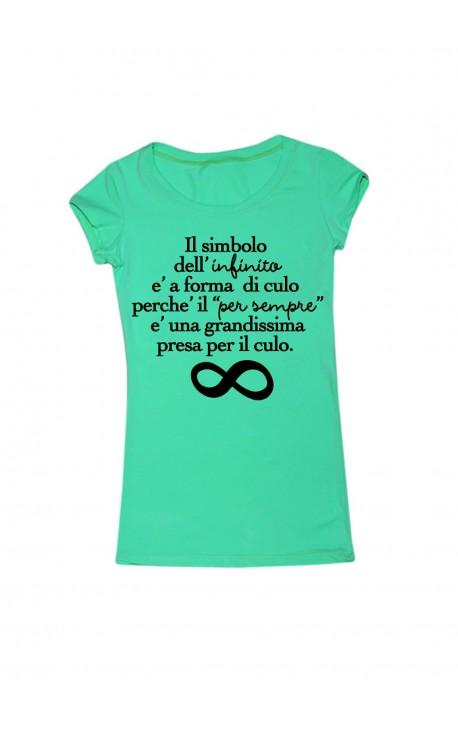 T-shirt 01