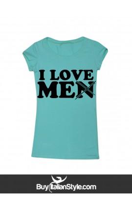 Short sleeve women t-shirt