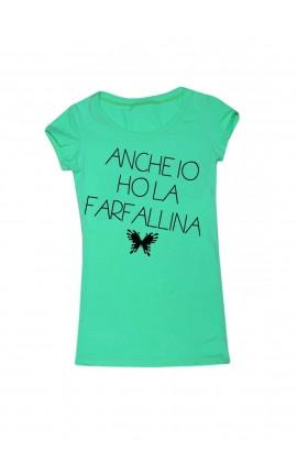 T-shirt 04