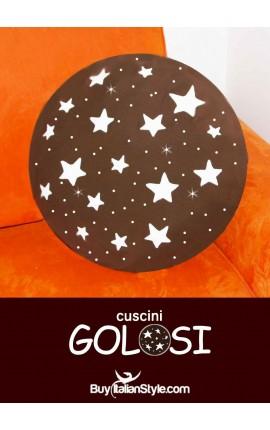 Starry Sky cushions