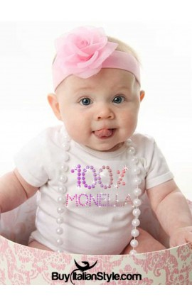 Bodino neonato 0/24 mesi