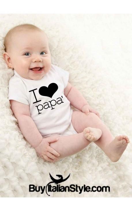 Bodino neonato 0/36 mesi B03