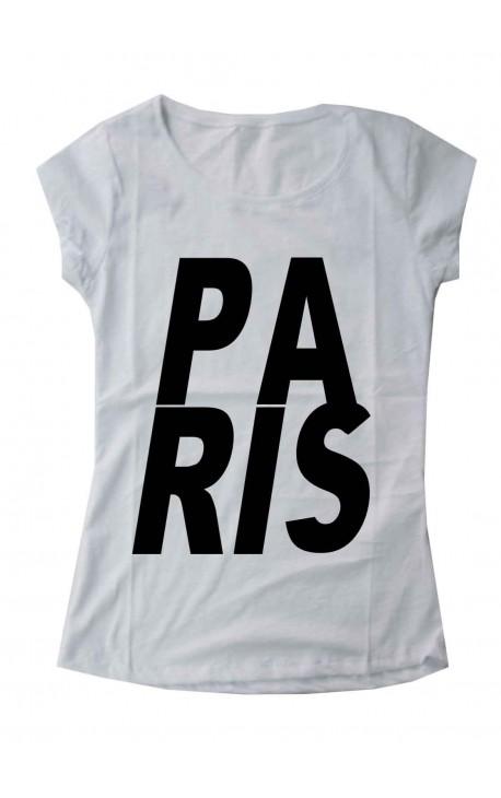 T-shirt 16PARIS