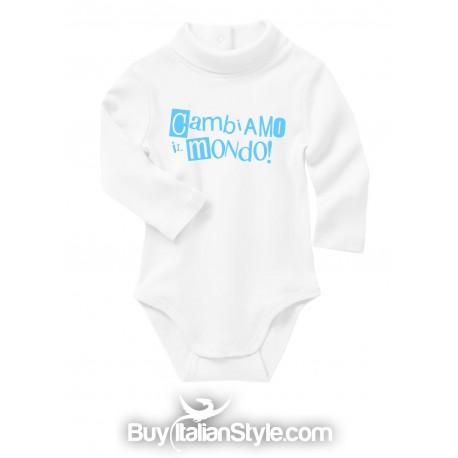 http   www.buyitalianstyle.com it  1.0 weekly http   www.buyitalianstyle ... bc6586a0afa