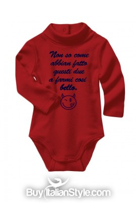 abbigliamento neonato invernale on line