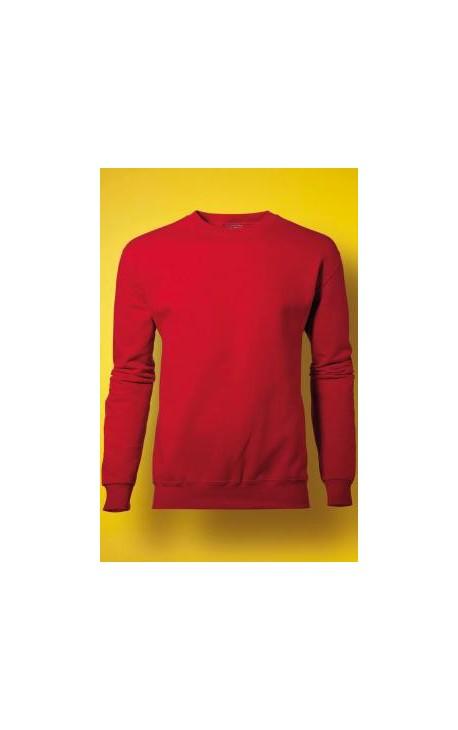 "Couple Shirts Set ""MR & MRS"""
