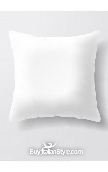 Cuscino da foderare - Federe cuscini divano ...
