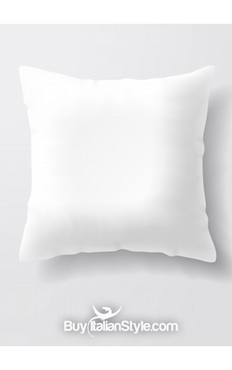 Lining pillow