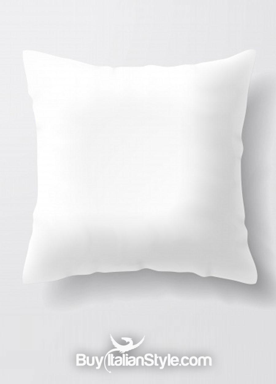 Cuscino da foderare - Foderare cuscino divano ...