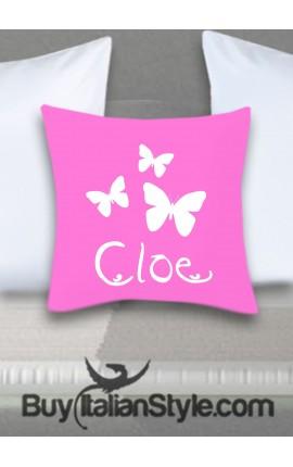 Customizable pillowcase...