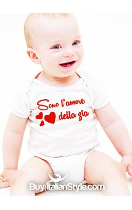 bis abbigliamento neonato on-line amore zia
