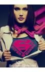 """Maglia """"Super Mamma"""""""