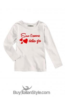 bis abbigliamento neonata on line