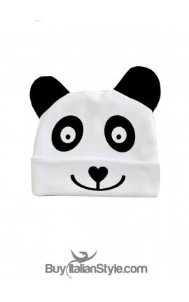 Cappellino PANDA