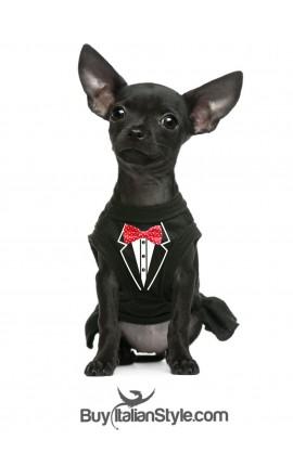 Dog T-shirt Sweatshirt /...