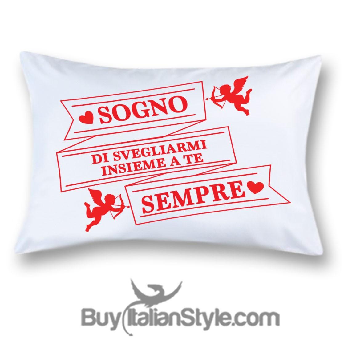 Singola Da Sogno Per Bambina Con Scrivania A Soppalco Rosa E Bianca ...