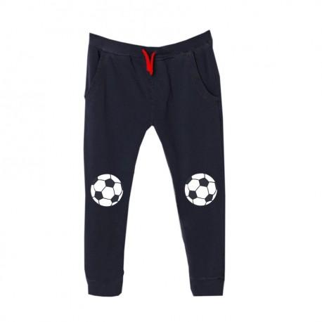 """Pantaloni tuta """"Bomber"""""""