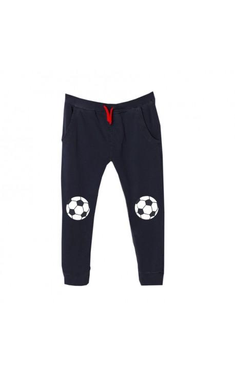 """Pantaloni tuta invernali """"Bomber"""""""