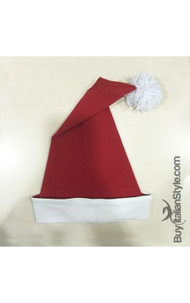 Father christmas hat