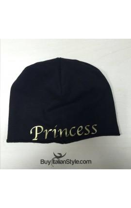 Cappellino Frigio PRINCESS