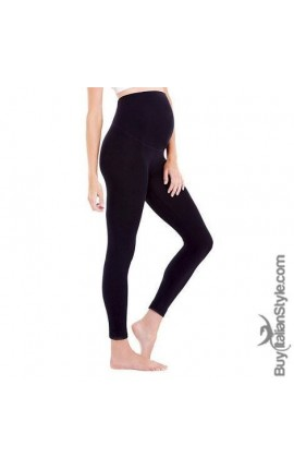 Leggings premaman