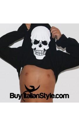 "Halloween Boy T-shirt ""Zombie Boy"""