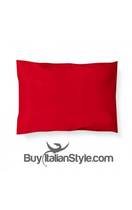 BASIC satin pillowcase