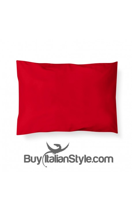 BASIC satin pillowcase