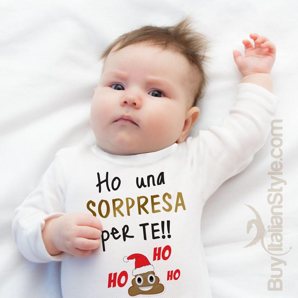 Body per neonate simpatico ed originali con frasi e disegni personalizzati | See more ideas about Baby g, Baby ideas and Brave.