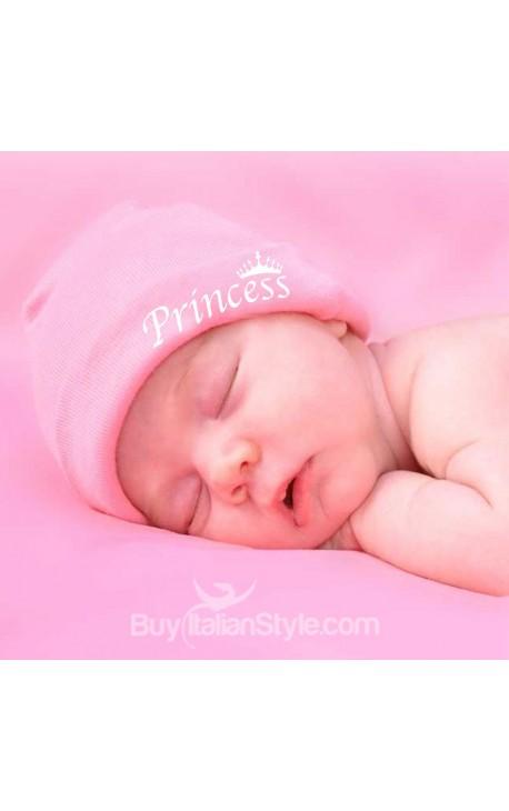 """Princess "" hat"