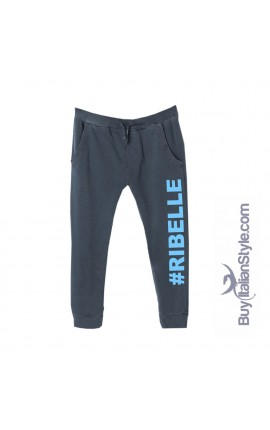"Pantaloni invernali ""RIBELLE"""