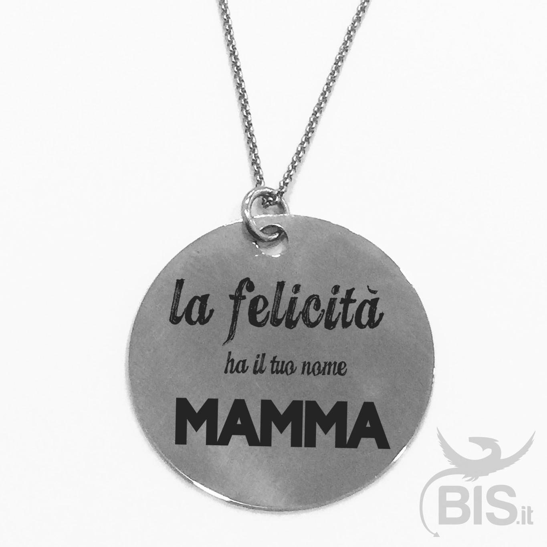 moda firmata fe899 2d919 Idea regalo per la mamma